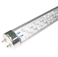 Enlighten Series Led Indoor Luminaires