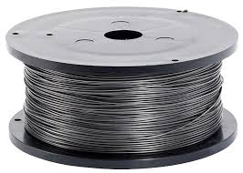 Flux Core Wire