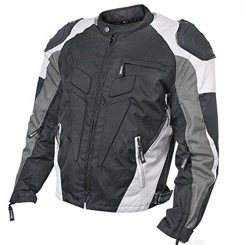 Foam jackets