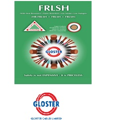 Gloster Cables Limited