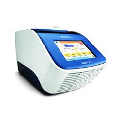 Gradient PCR Machines