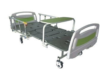 Hospital Furniture-AA-102