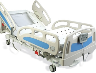 Hospital Furniture Solutions