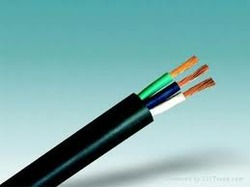Insulation Ul Cables