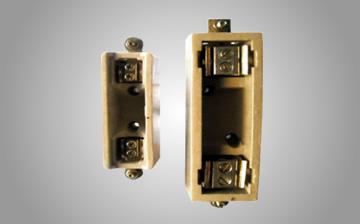 Kit Kat Fuse Switch