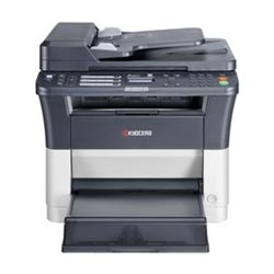 Kyocera ECOSYS FS-1120 Multi Function Printer