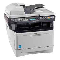 Kyocera FS 1135 Multi Function Printer