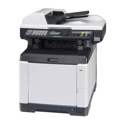 Kyocera FS-C2126 LGL Colour MFP Copier