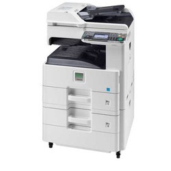 Kyocera Taskalfa FS6025 Digital Copier