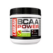 Labrada BCAA Powder