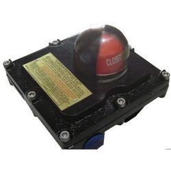 Limit Switch Box