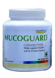 Mucoguard