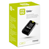 Mylife Unio Blood Glucose Monitor
