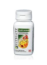 Nutrilite Multi Carotene