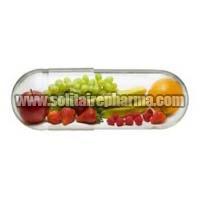 Nutritional Capsules