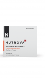 Nutrova Collagen Antioxidants
