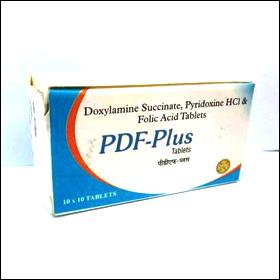 PDF - Plus Tablets