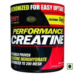 Pre/Post Workouts,Performance Creatine