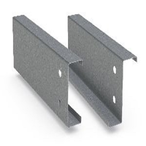 Roll Forming Sections