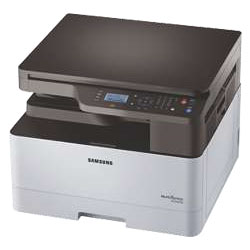 Samsung MultiXpress K2200