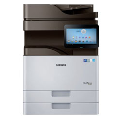Samsung Smart MultiXpress K4250 RX