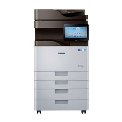 Samsung Smart MultiXpress K4300LX