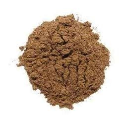 Saw Palmetto 45% Powder