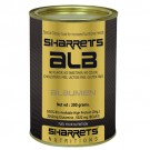 Sharrets ALB 200 Grams Unflavored