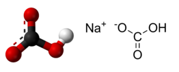 Sodium Bi-Carbonate