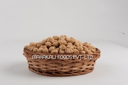 Soya Bean Chunks