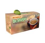 Sunova Dr. Shugar