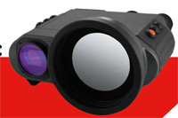 VarioView Thermal Imager Systems