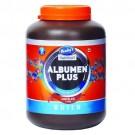 Venkys Nutrition Albumen Plus 1 Kg Mango