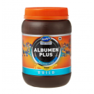 Venkys Nutrition Albumen Plus 500 Grams