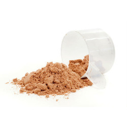 Weight Loss Nutrition Powder